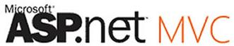 ASPnet MVC_logo