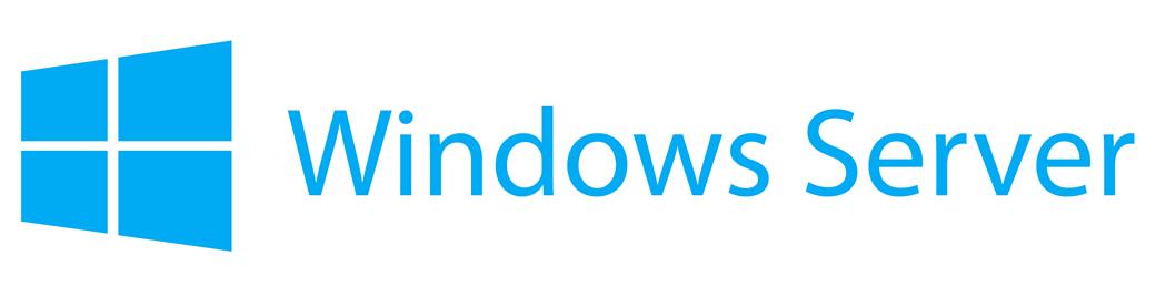 WindowsSerwer_logo