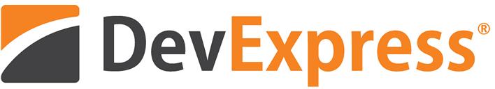 DevEkpress_logo