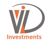 Vindix Investments spółka zograniczoną odpowiedzialnością